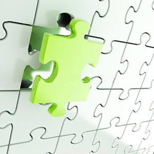 puzzle_verde