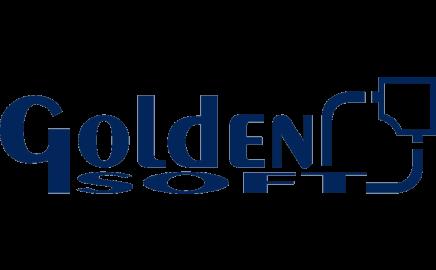Nueva actualización Golden Net